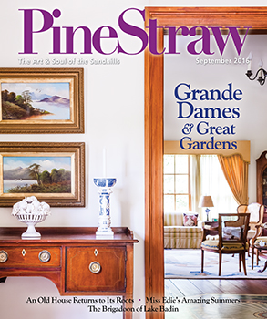 pinestraw-current_issue-9-16