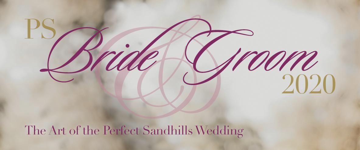 bridalguide_banner20