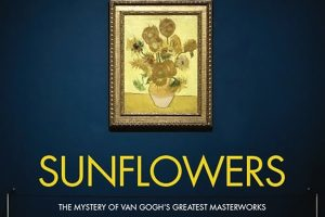film-sunflowers-van-gogh.jpg