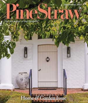 cover_ps_0921